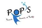 Logo Pop's